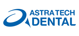 Astratech-dental-logo
