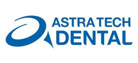 Astratech-dental-logo