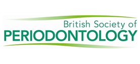 British-society-of-periodontology