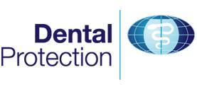 Dental-protection