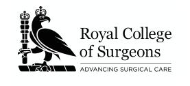 Logo-rcs