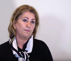 Watch Catherine's Story